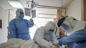 ASEAN, China Set Emergency Meeting to Combat Viral Epidemic