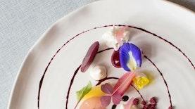 [REVELAED] Asia's 50 Best Restaurant List