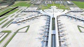 Philippines to Start Building Largest Airport in Dec 2019