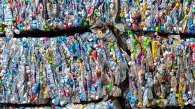 Finally, There's A Life Saver for Southeast Asia's Trash Crisis